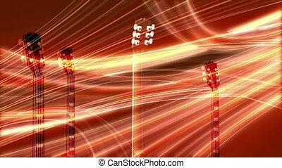 4 guitar necks