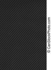carbonfiber texture