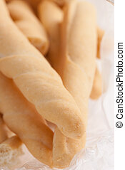 bread-stick