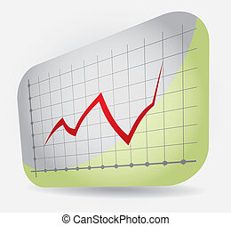 Graph of profit