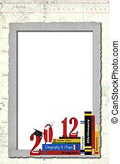 2012 School Year