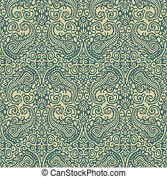 seamless damask wallpaper backgroun