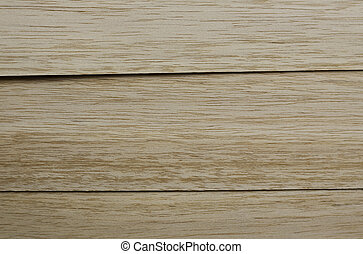 This picture shows the texture of bright wood as the background which is good for web design and artwork.
