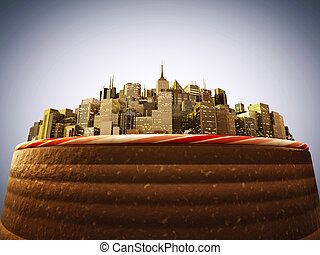downtown cake_02