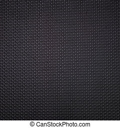 Black background - Nice patern for a background