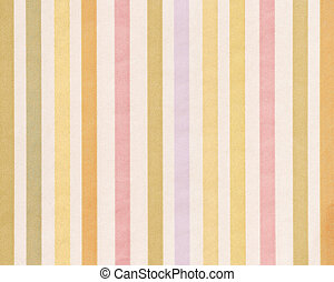 soft-color background with colored vertical stripes shades...