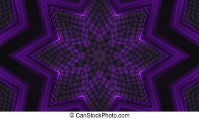 purple star background - Disco background effect is for...