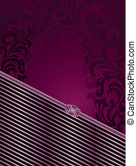 purple background - vertical purple background with stripes...