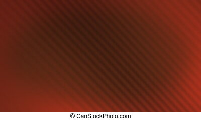 Soft Subtle Red Wave Looping Animated Background