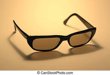 seventies sunglasses