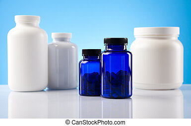 Body building, supplements - Body building, supplements...