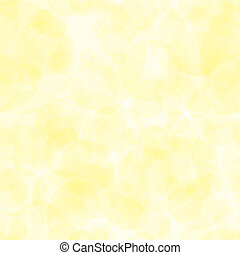 Translucent pattern - vector seamless texture