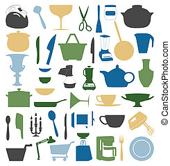 Ware icons3
