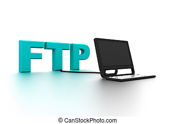 FTP Connection