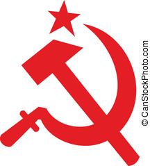 Comunismo, símbolo