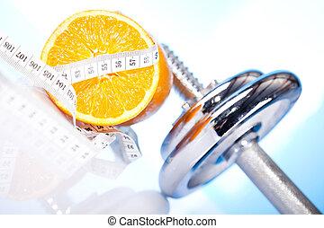 Sport diet - Sport diet