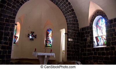 mensa christi 2