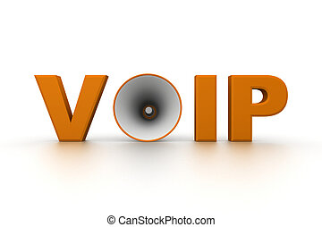Voice Over IP
