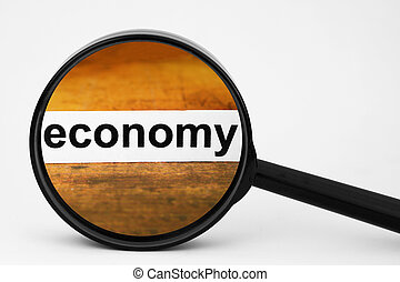 Economy