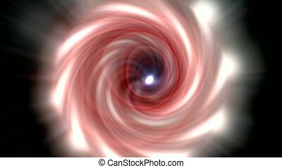 swirl cyclones tunnel hole in universe,solar storms,flame...