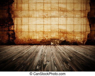 background - abstract background  dirty wall style