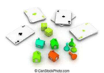Boardgame