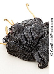 delicious chili pods - delicious dried chili peppers great...