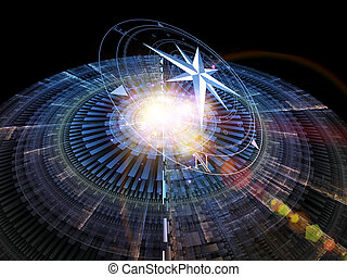 Directions of Technology - Interplay of circular...