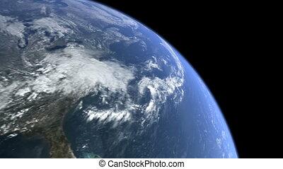 earth 02