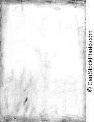 Paint Stone Grey White Texture - Paint Stone Grey White...