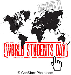 world students day