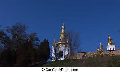 lavra 5 - Kyiv Pechersk Lavra