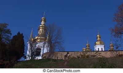 lavra 4 - Kyiv Pechersk Lavra