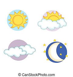 icons of meteorology 2