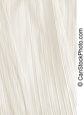 Corn Husk - Clear background of dry husk of corn cob similar...