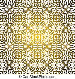 Seamless pattern empire of the sun - Seamless pattern empire...
