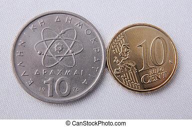 dos, pesos