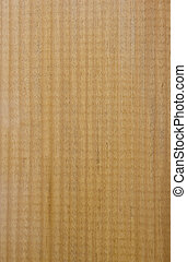 Wood texture - Close view of wood