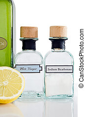 Natural Cleaning Products - Non-toxic cleaning products from...
