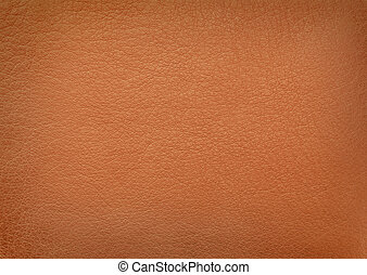 brown leather, texture background, material