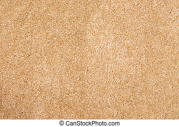 Brand new beige carpet - Brand new shag carpet Can be used...