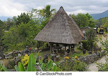 ilha, LUZON, FILIPINAS