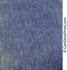 blue jeans texture - old blue jeans texture pattern as...