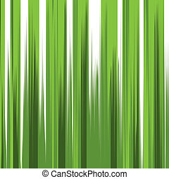abstract dynamic template background