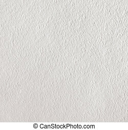 Watercolor paper background texture