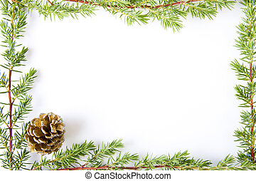 christmas decorations, backgrounds, frames and cards