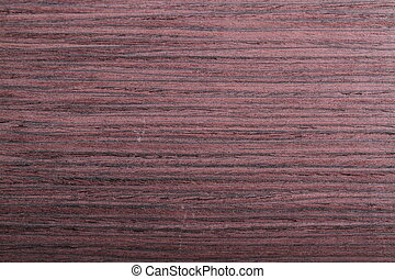 Texture of wood veneer - Wooden background