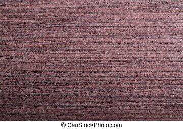 Texture of wood veneer - Wooden background