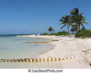 Cayman Kai Grand Cayman