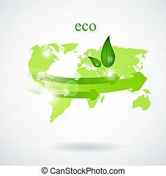 Ecofrindly